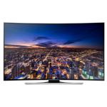 Media Markt: UHD & HD-TV Fernseher zum bisherigen Bestpreis