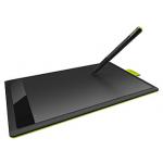 Wacom One Medium Grafiktablett inkl. Versand um 59,90€