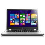 Lenovo Ideapad Yoga2 13 – Ultrabook 13,3″ um 786,99€ inkl. Versand