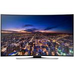 MediaMarkt.at – Große Neueröffnung – 4x UHD TVs zum Spitzenpreis!