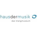 KURIER-Museumstag am Freitag 31. Oktober 2014 – Haus der Musik Wien fast gratis besuchen
