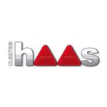 Elektro Haas Angebote zur Umbau-Eröffnung bis 08.11.14
