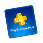 Playstation Network Plus – Gratis Games für November 2014