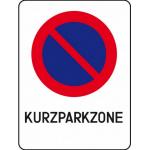 Gratis Parken in Wien zu Allerheiligen und Allerseelen am 1. & 2.11.2014