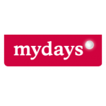 mydays: 25€ Halloween Rabatt auf alle Erlebnisboxen!