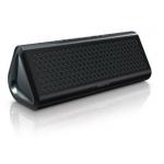 Creative Airwave HD Tragbarer Bluetooth Lautsprecher mit NFC-Funktion um 52,95€