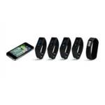 Technaxx Fitness Armband Classic TX-37 um 28,99€
