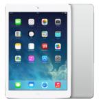 Apple iPad Air 128GB WiFi inkl. Versand um 533€ – neuer Bestpreis