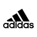 -20% im Adidas Onlineshop auf bereits reduzierte Ware
