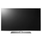 LG 60LB580V 60″ LED-Backlight-Fernseher um 799€ – neuer Bestpreis