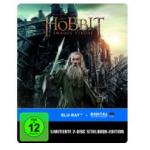 7 Tage Tiefpreise – Filme & TV-Serien auf DVD & Blu-ray zum Sonderpreis bei Amazon