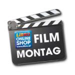 Libro Filmmontag: 2 Blu-Rays um 15 € (18 ausgewählte Filme)