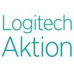 Logitech Aktion: Beim Kauf von 2 Produkten -50% auf das Günstigere