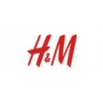 -50% Aktion bei H&M auf Mode- und Einrichtungsartikel im Onlineshop