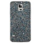 """Samsung G900F S5 Smartphone """"White Swarovski Bundle"""" um 499€"""