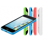 Apple iPhone 5c (Refurbished) inkl. Versand um 355,90€