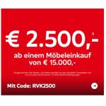 XXXLutz Gutscheine Lokal und Online