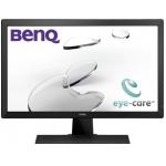 BenQ RL2455HM 24″ LED-Monitor inkl. Versand um 142,90€