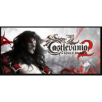 Castlevania: Lords of Shadow 2 für PS3,PC od. Xbox360 um 11,97€