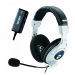 Turtle Beach Headsets wieder im Angebot z.B. Turtle Beach Ear Force Shadow Call of Duty: Ghosts um 39,99€