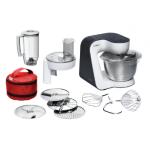Bosch MUM52E32 Styline Küchenmaschine um 188€