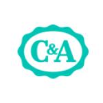 """-25% """"Meine Modetage"""" bei C&A Online und in den Filialen"""
