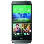 HTC One M8 um 439€ im Amazon Blitzangebot