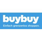 buybuy.at – Lieferadresse der österreichischen Post für USA & UK Shops welche nicht nach Österreich liefern.