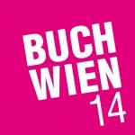 Buch Wien: Gratis Eintritt am 12.11 und 13.11.2014 für Studenten