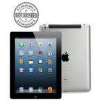 Apple iPad 4 32 GB WiFi & 3G (Refurbished) um 405,90 Euro inkl. Versand bei ibood.at