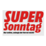Media Markt Supersonntag am 9.November 2014