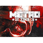 Humble Store 1st Birthday: Metro 2033 gratis