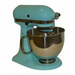 KitchenAid Küchenmaschine Artisan inkl. Versand um effektiv 337,59€