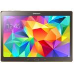 Samsung Galaxy Tab S 10.5 T805N LTE 16GB um 449€