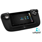 Wikipad 7 – Android Gaming Tablet inkl. Versand um 105,90€
