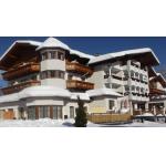 Travel-Deal für Altenmarkt im Pongau: 2 oder 4 Nächte im 4* Hotel inkl. Halbpension + Wellness ab 88€