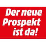 Media Markt: tolle Angebote im neuen Flyer bis 20.11.2014