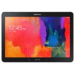 Samsung Galaxy TabPRO 10.1″ Tablet 16GB (schwarz od. weiß) um 269€