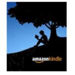 Amazon Kindle Aktion mit -50% auf eBooks
