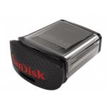 SanDisk 32GB Ultra Fit 3.0 USB Stick – 130MB/s USB Stick um 12,34€