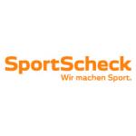 SportScheck: -30% Rabatt auf 40 ausgewählte Marken inkl. Sale
