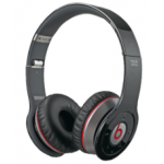 Beats by Dr. Dre Wireless On-Ear Kopfhörer inkl. Versand um 159,99€
