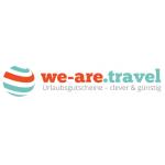 11 Travel Deals zum Faschingsbeginn am 11.11.2014 – Gutscheine für Thermenaufenthalte, Städtereisen und Winterurlaub