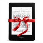 Kindle Paperwhite um 99€ bzw. 159€ bei Amazon.de