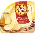 Fol Epi Käse Cashback-Aktion – bis zu 2,49 € sparen