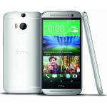 HTC One M8 inkl. Versand um 439€ im Amazon Blitzangebot