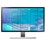 Samsung U28D590D UHD 28″ LED-Monitor um 416€