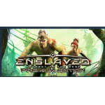 Enslaved: Odyssey to the West – Premium Edition um 5€