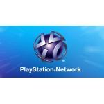 Bis zu 60% auf PS4 Games sparen im PSN Store