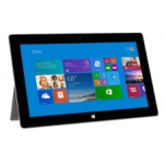 Microsoft Surface 2 64GB um 299€ bei Saturn Gerngross